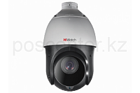 Позиционная Камера HD-TVI PTZ HiWatch DS-T265 арт. DS-T265