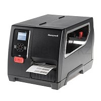 Термотрансферный принтер Honeywell PM42 (203dpi, RS-232, USB 2.0, USB Host, Ethernet 10/100) арт. 43328