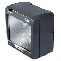 Сканер штрихкода Datalogic Magellan 2200VS USB + RS-232 Europa refurbished