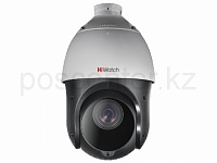 Позиционная Камера HD-TVI PTZ HiWatch DS-T165 арт. DS-T165