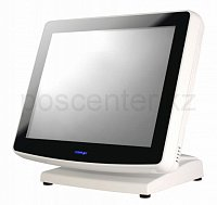 "Сенсорный моноблок Posiflex FT-7715-I Fanfree 15""TFT LCD Infrared"