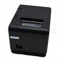 Термопринтер чеков Xprinter XP-Q200, USB арт. 4592