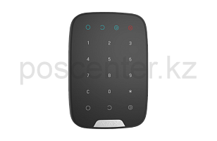 Ajax KeyPad (black)