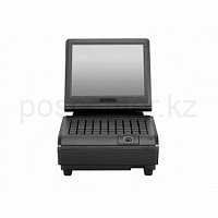 POS-компьютер Partner Tech MT-100 (all in one, 2 GB RAM, SSD 16 gb)